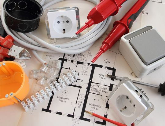 Home - Homefibre Digital Network GmbH Home Network Wiring Supplies on
